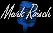 Mark Raisch